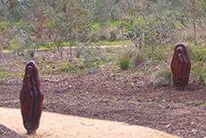 Bulto Ityangga-Awakening, growing Burro mandi Malone et al 2009 (2)